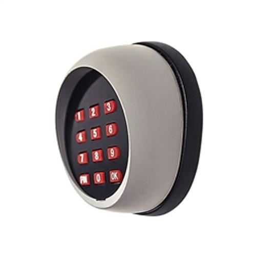 LockMaster wireless keypad LM172