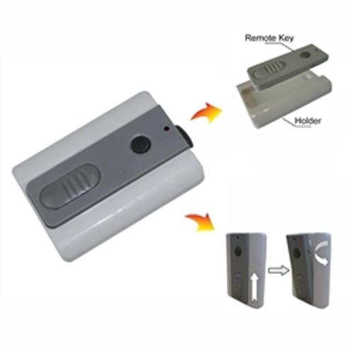 Wireless Push Button Lm173