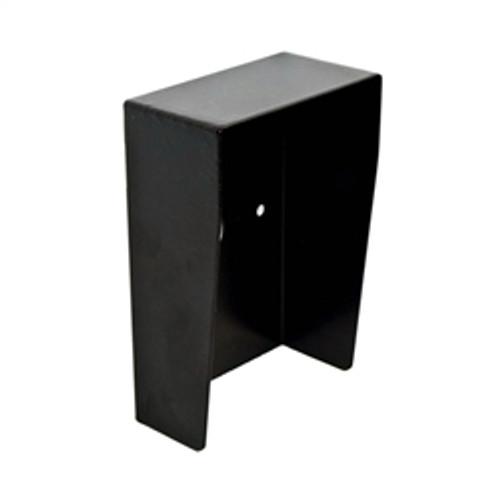 LockMaster Keypad box