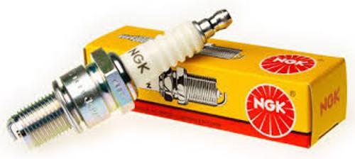 Honda GX35 Spark Plug