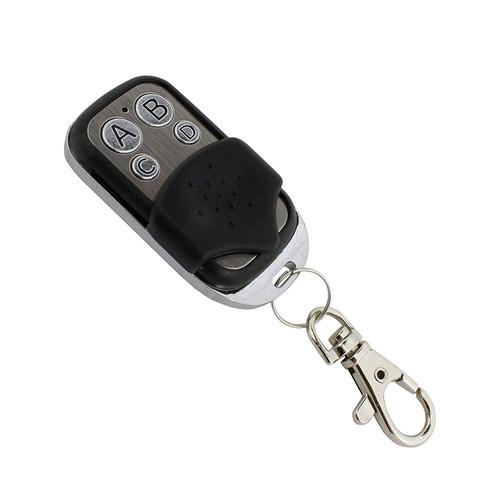 Lockmaster Wireless Keyfob (LM124)