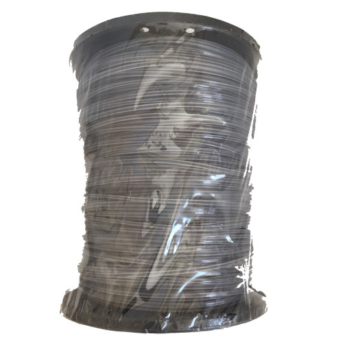 Trimmer line  2.65 mm  x 250m square section