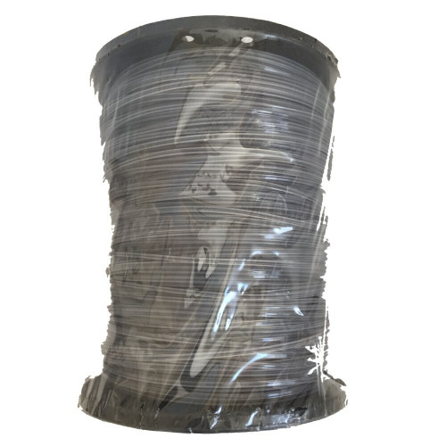 Trimmer line  2.4 mm  x 394m square section