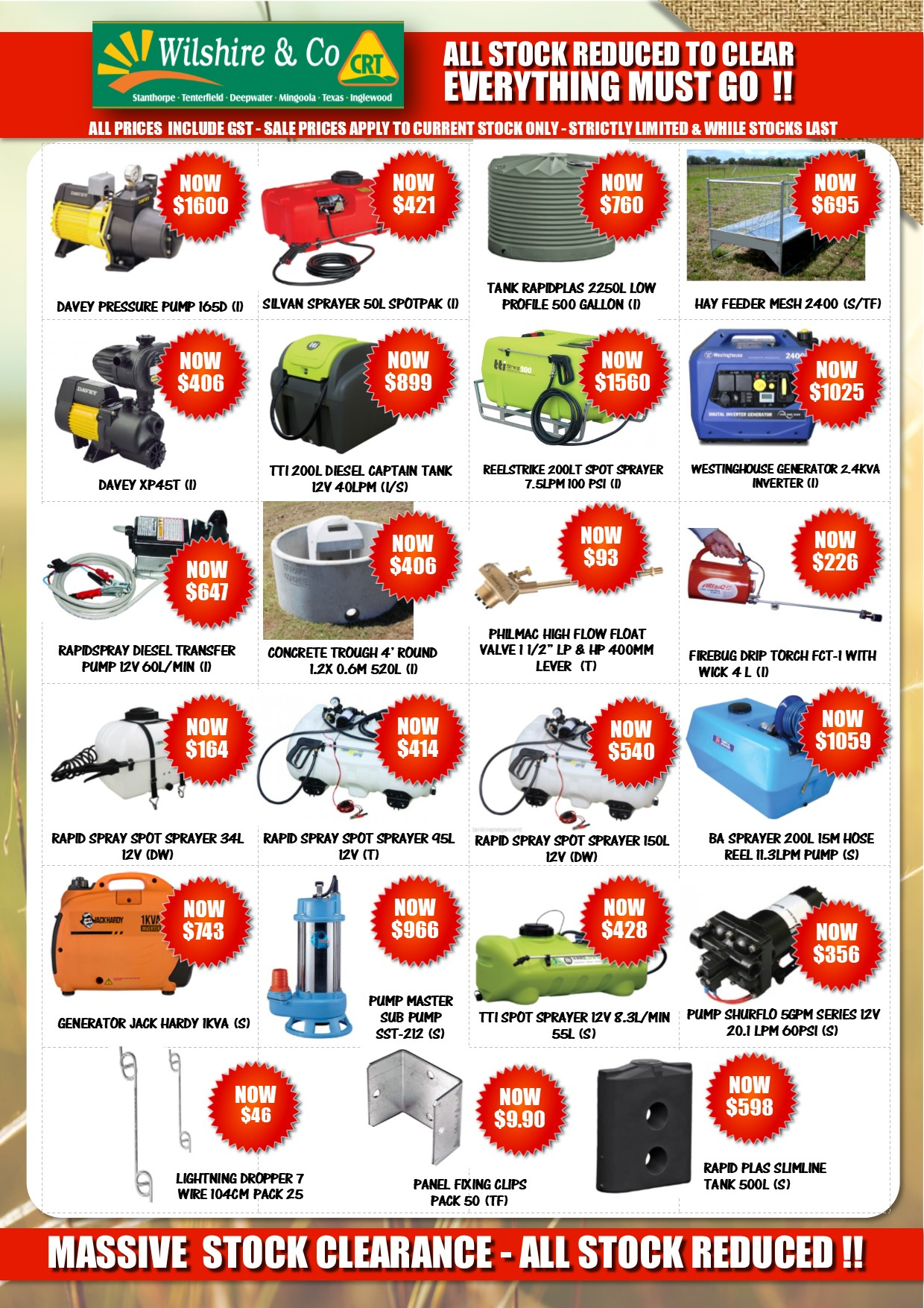 4-clearance-sale-catalogue-august-2019.jpg