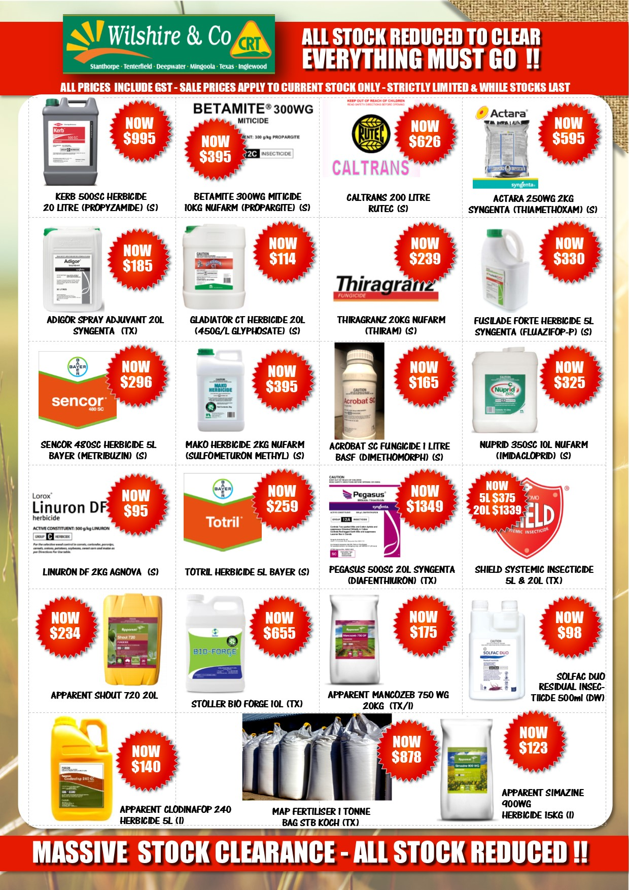 5-clearance-sale-catalogue-august-2019.jpg