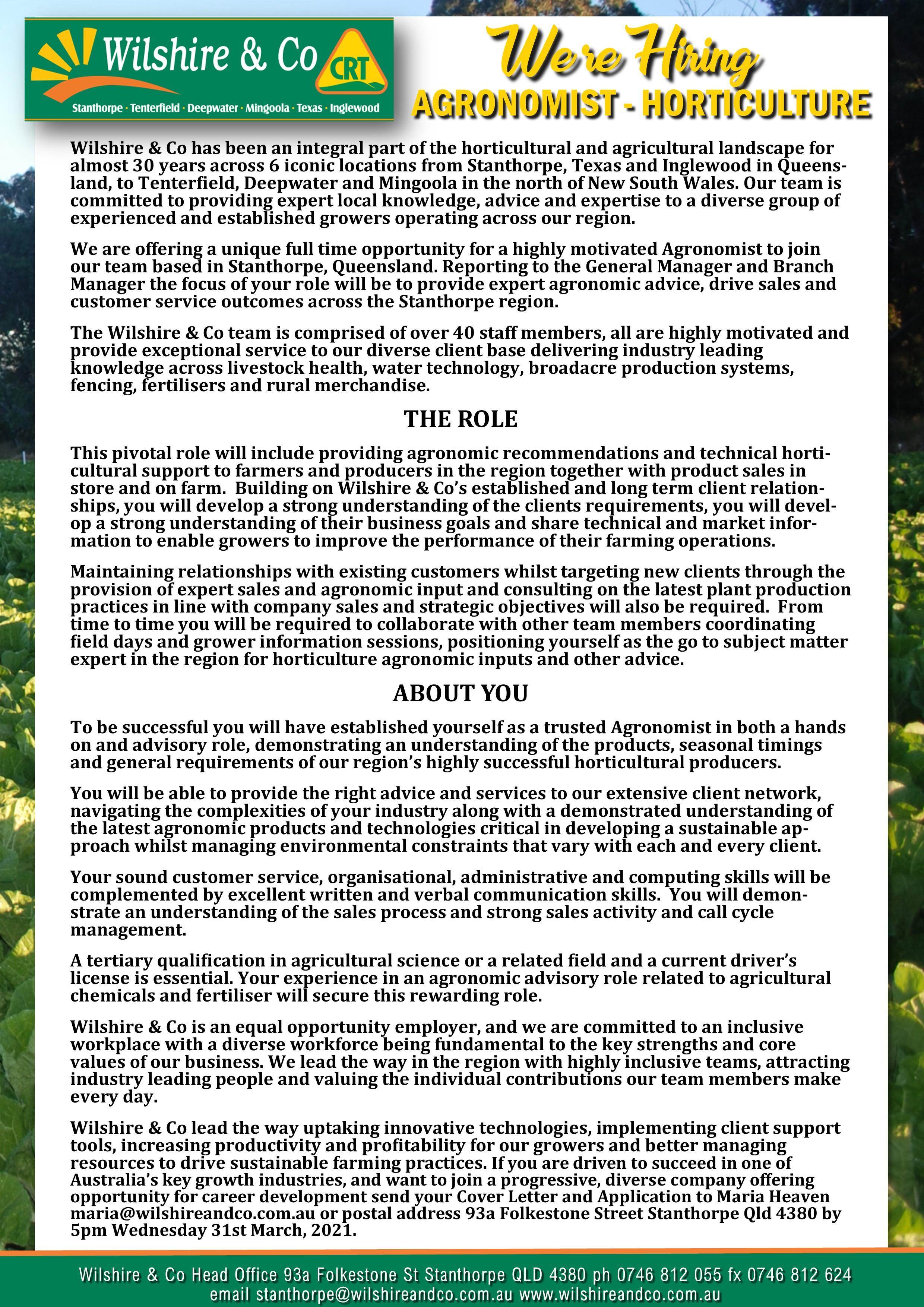 agronomist-position-vacant-2021.jpg