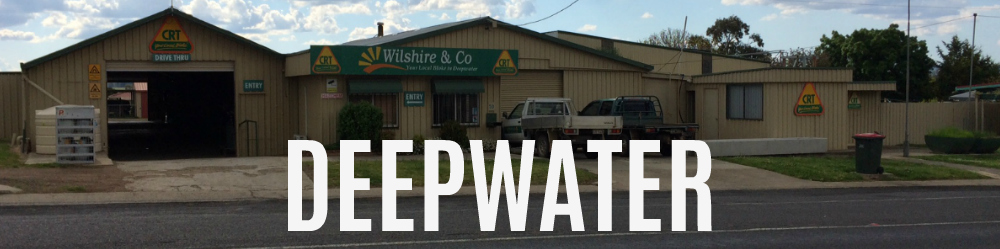 deepwater-store.jpg