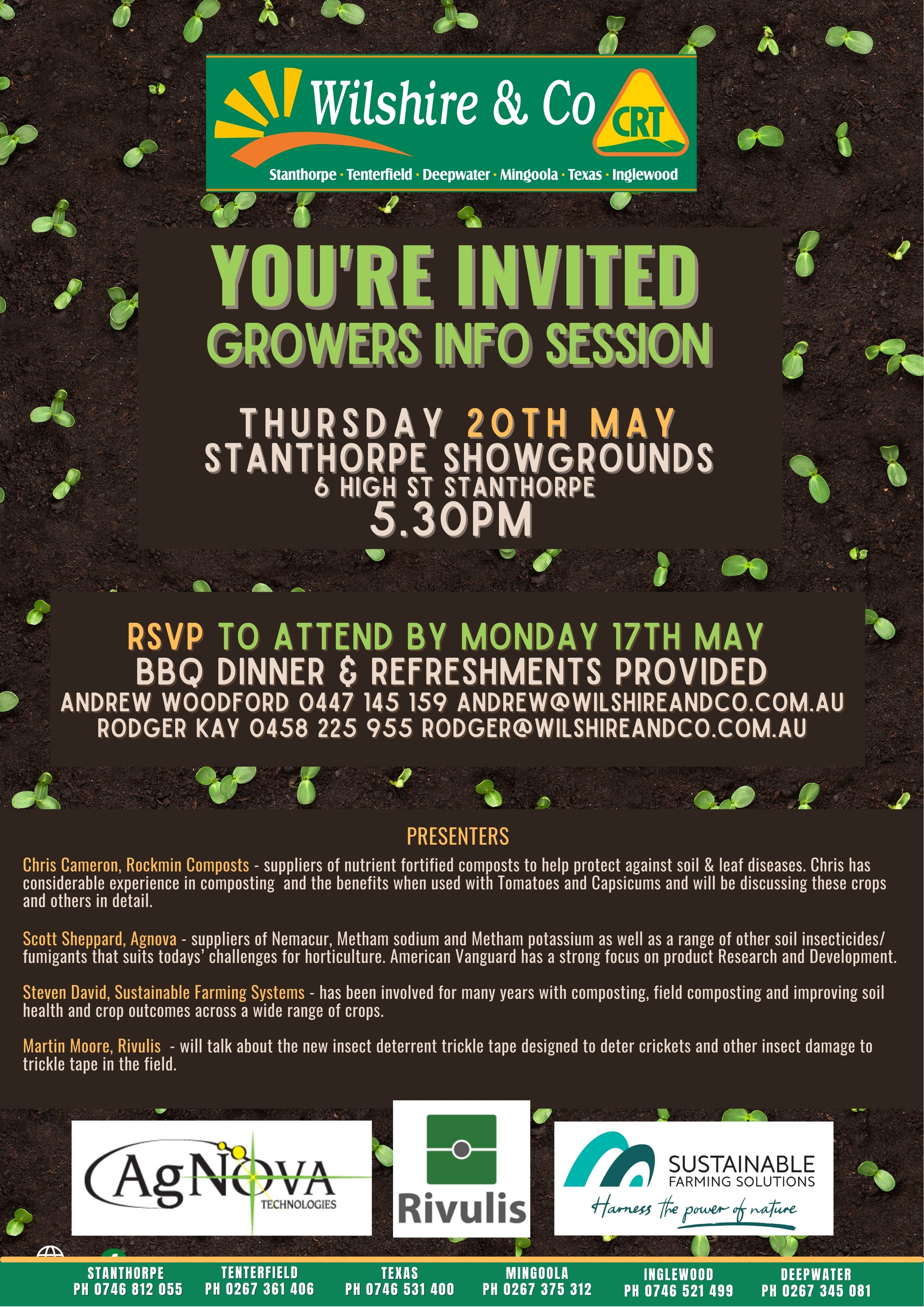 growers-info-session-invite-may-2021.jpg