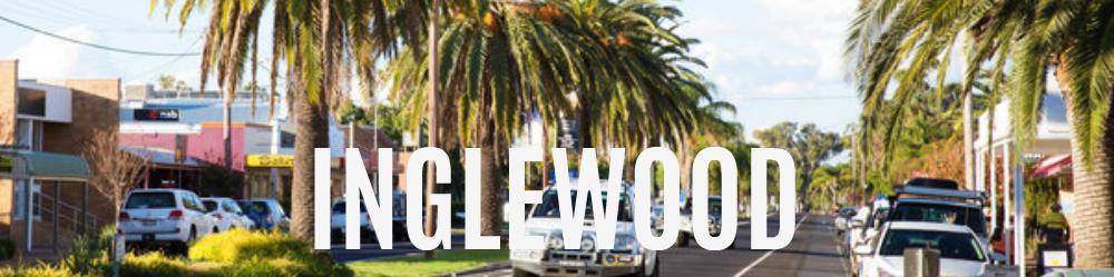 inglewood-store.jpg
