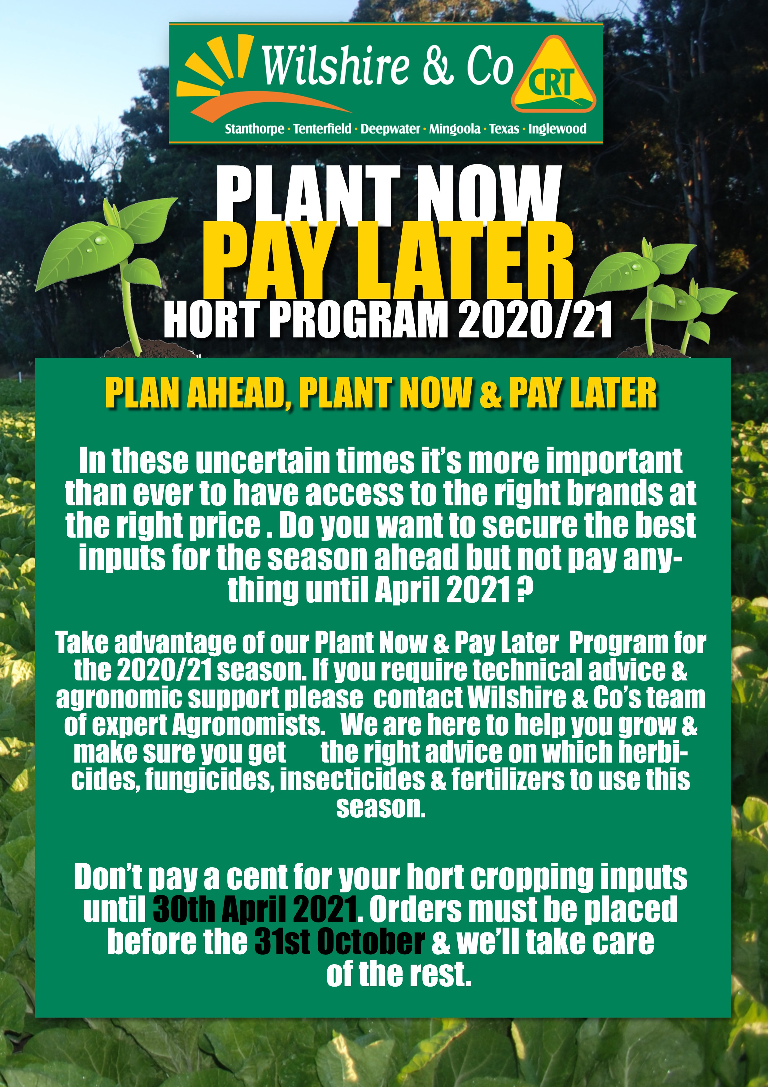 plant-now-pay-later-poster.jpg