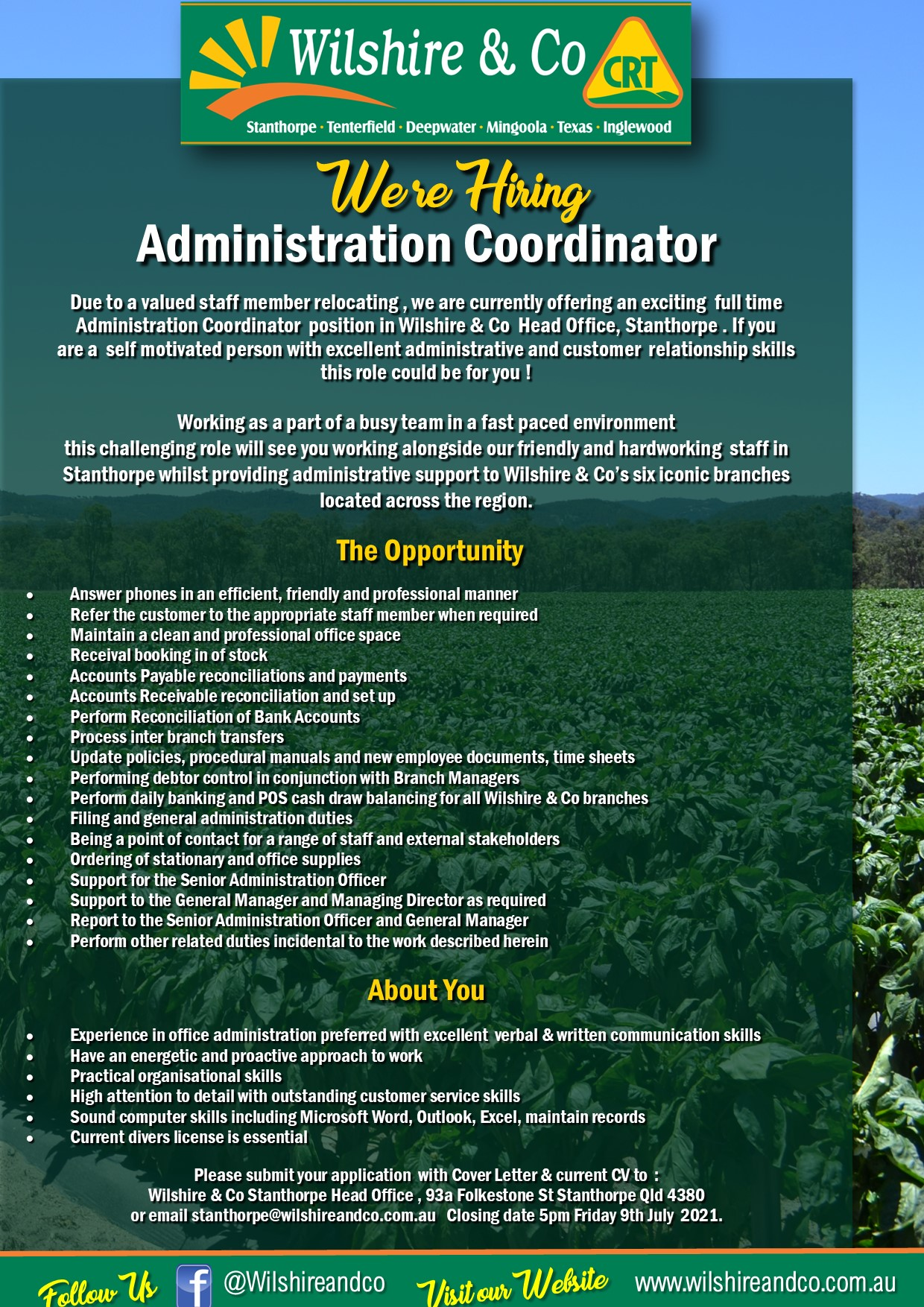 position-description-administration-coordinator-2021.jpg