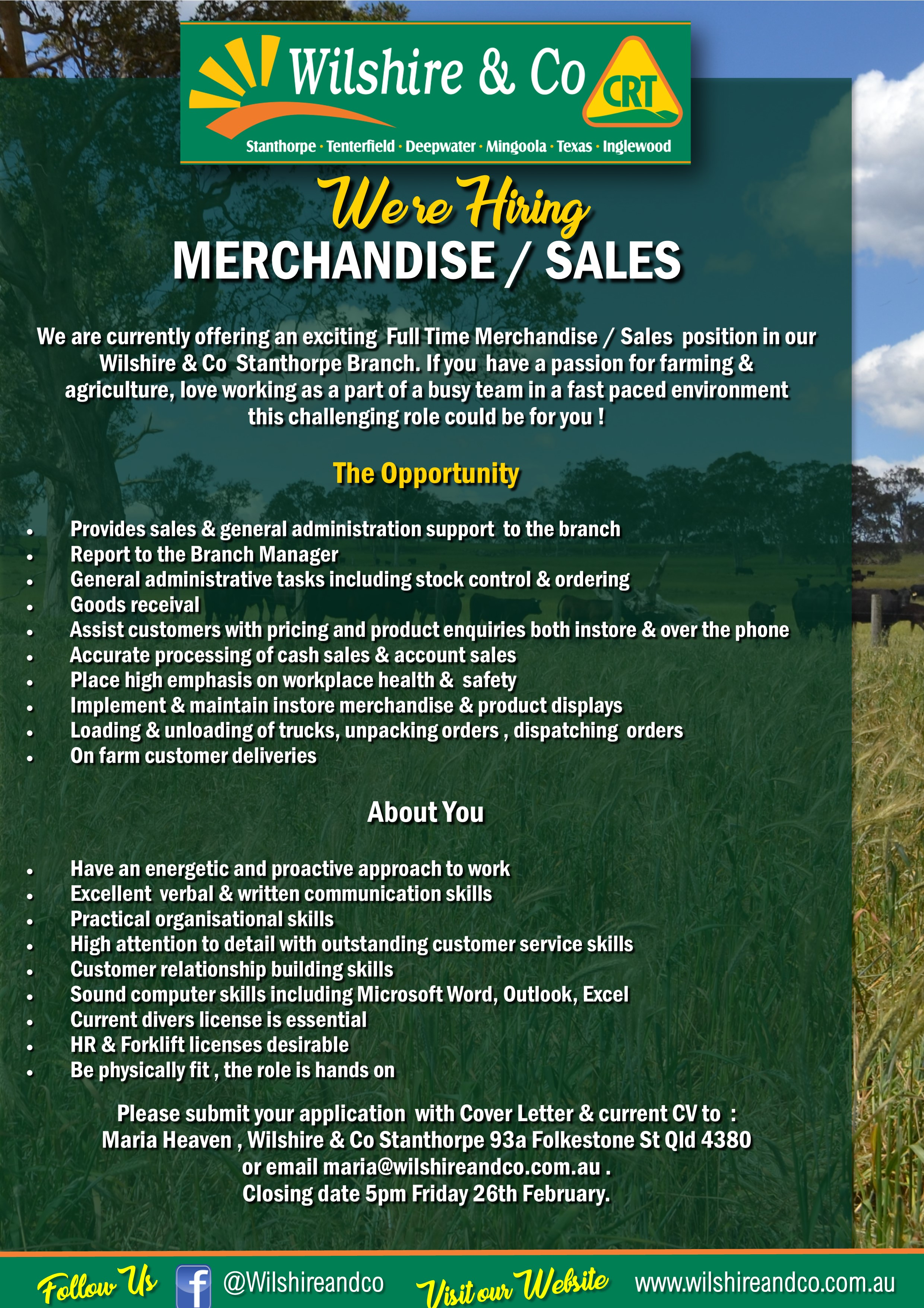 position-vacant-merch-sales-2021.jpg