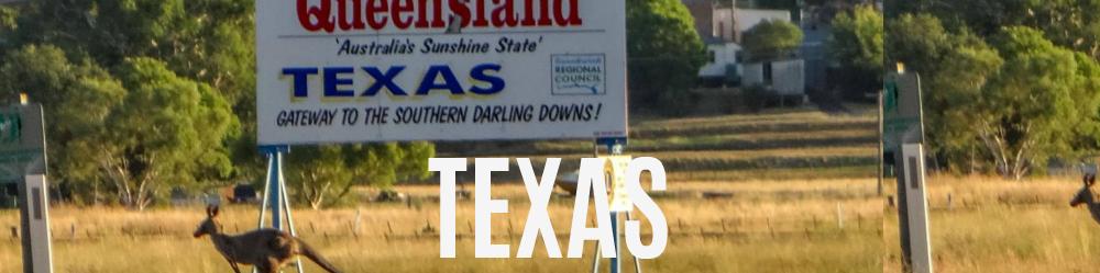 texas-store-a.jpg