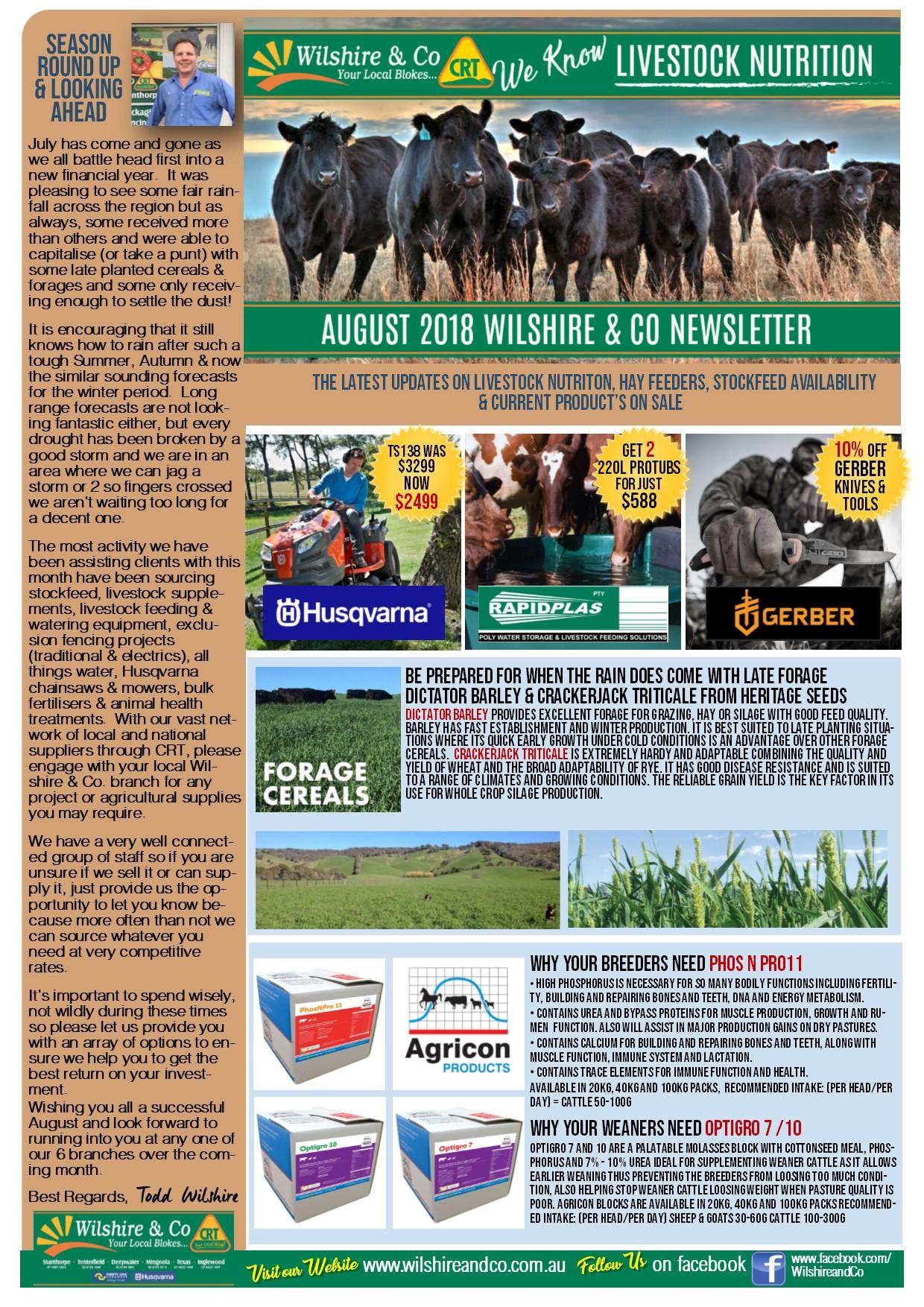 wilshire-co-august-newsletter-2018-.jpg
