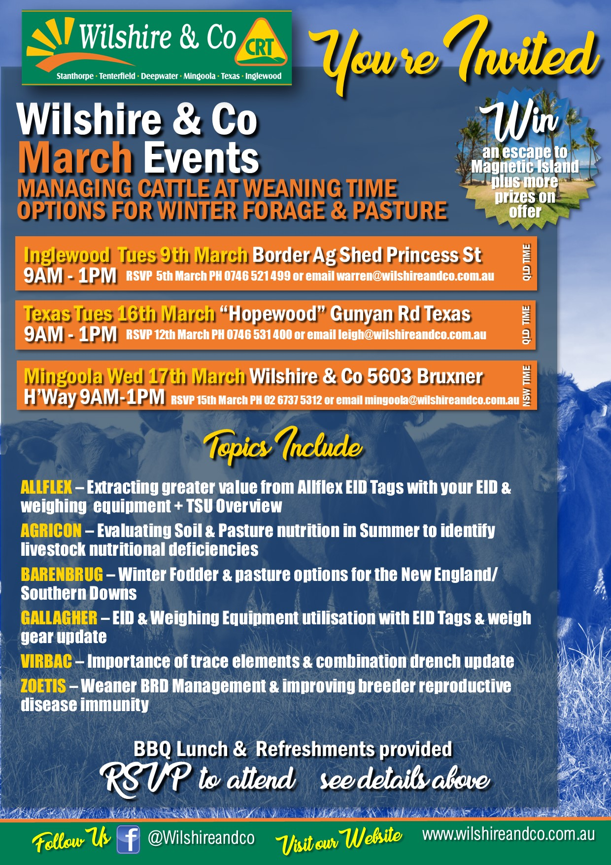 wilshire-co-invitation-march-events-electronic-version-2021.jpg