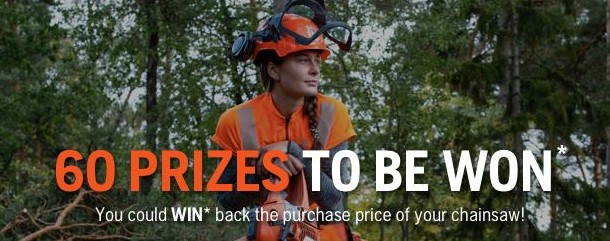 win-back-your-husqvarna-cropped-fb.jpg