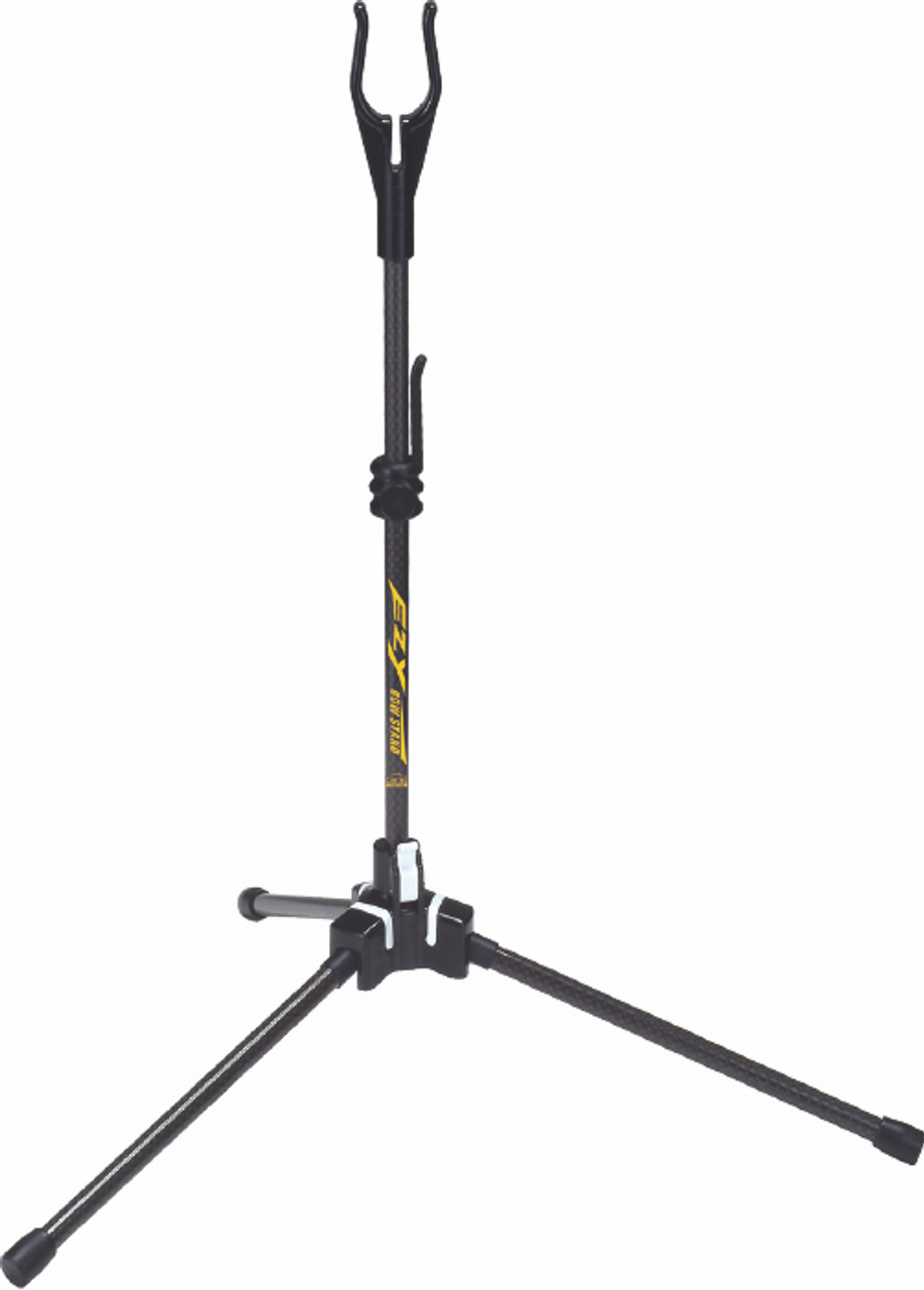 Cartel Archery EZY Bowstand for Recurve Bows