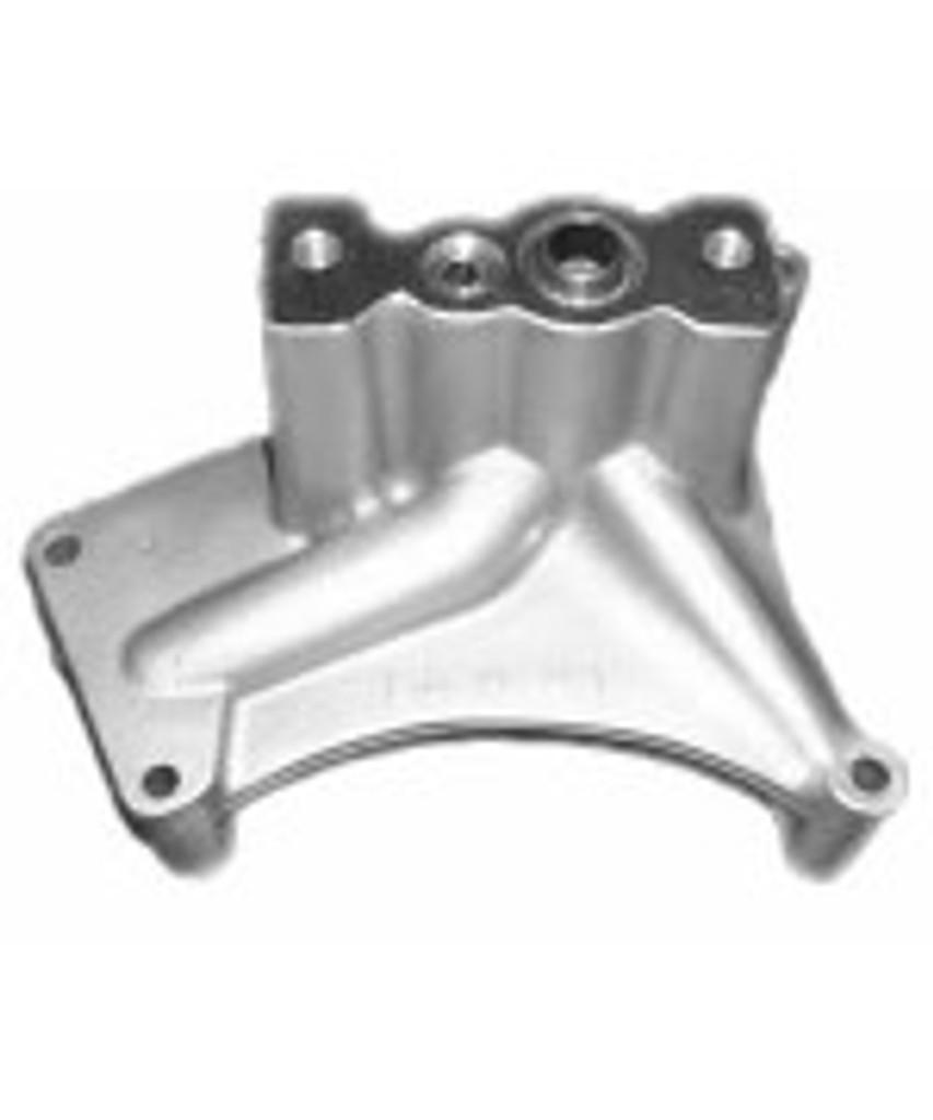 99.5-03 Power Stroke Non-Complex Turbo Pedestal - No EBPV
