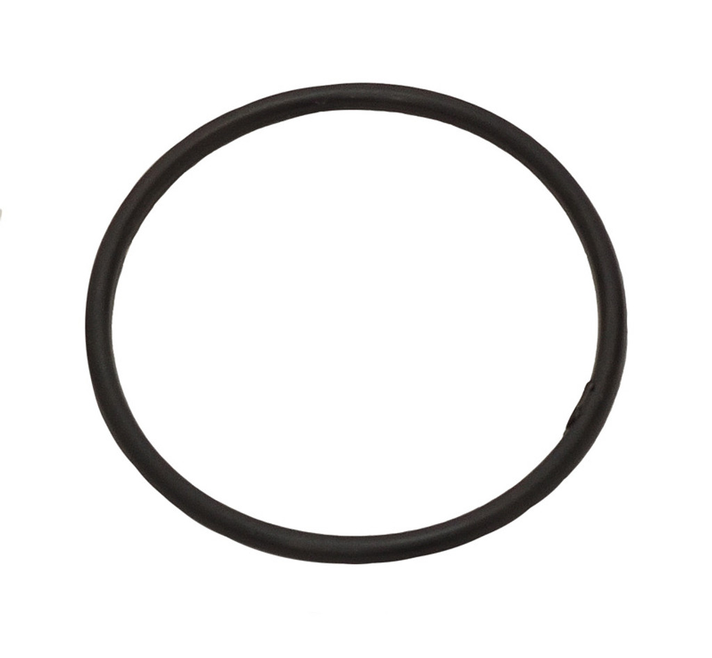 Nitrile O-Ring for Sumps