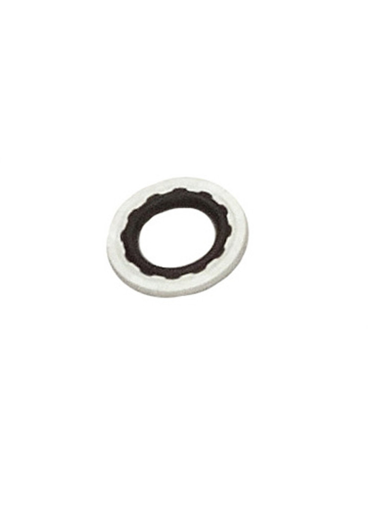 "3/8"" Sealing Washer for Sumps and Micro Sumps"