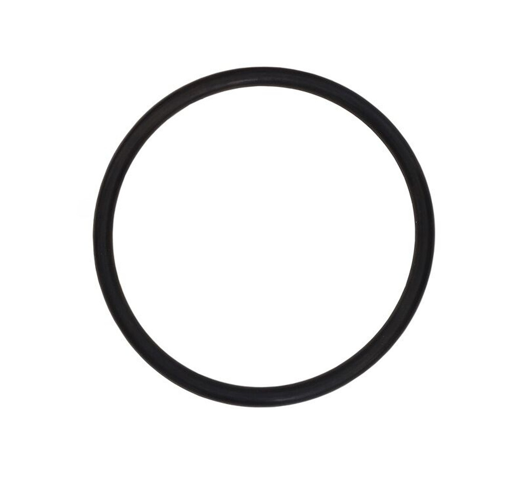 Nitrile O-Ring for Bean Machine Multi Function Sump