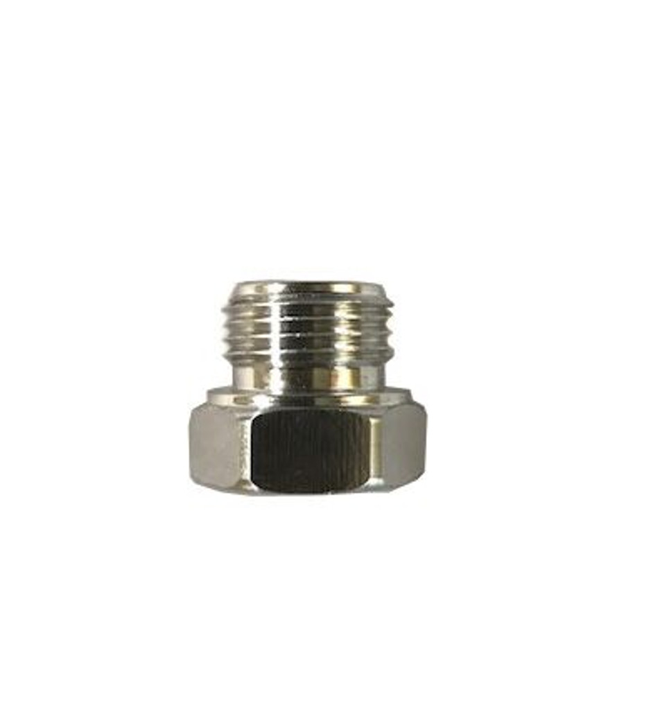 Bean Machine -8 ORB Plug For Multi-Function Sumps