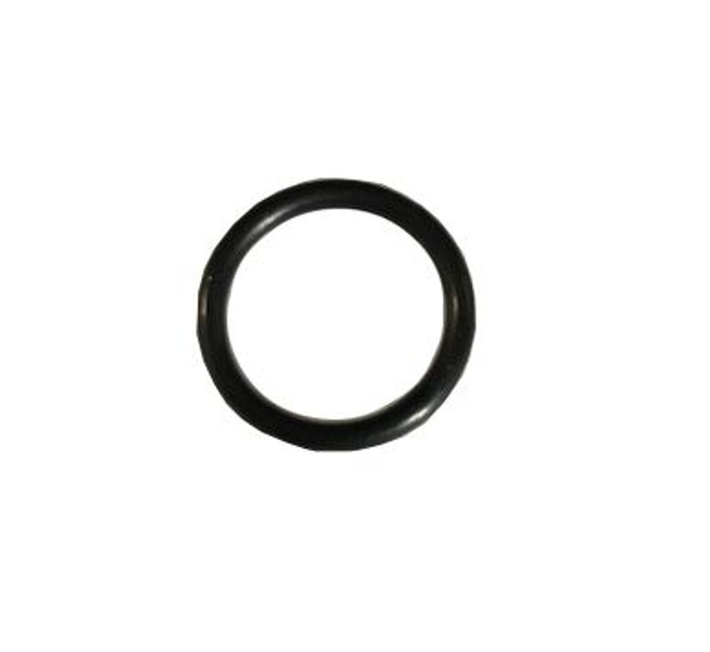 Oil-Resistant Hard Buna-N Small O-Rings for Tube Fittings with Straight-Thread Connection (Used on Our Multi Function Sump)