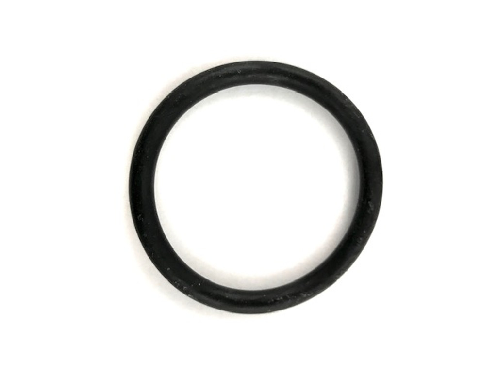Nitrile O-Ring for Micro Sumps