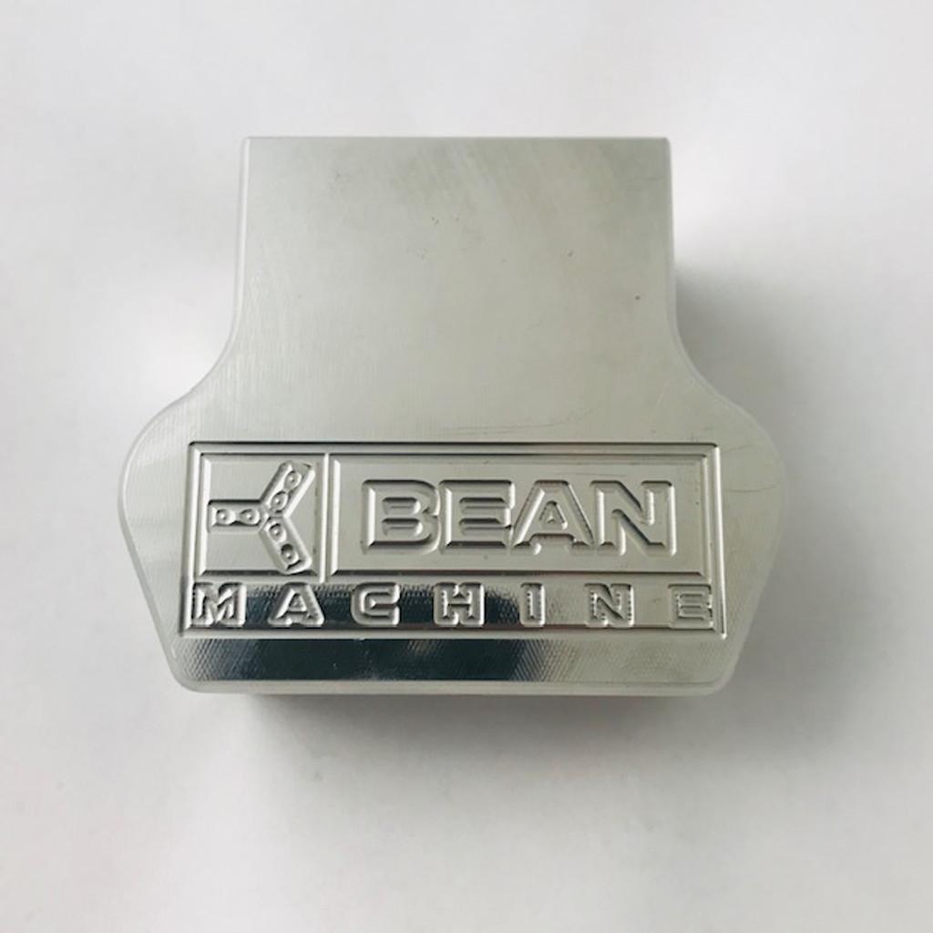 Bean Machine Nitrous Block