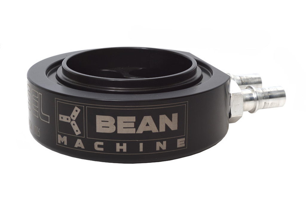 Beans Diesel-Bean Machine Multi Function Fuel Tank  Sump Kit