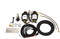 94-97 BDP Power Stroke Complete Single Pump Fuel System