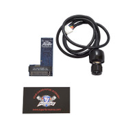 95-03 Ford 7.3L Power Stroke TS Performance 6 Position Chip