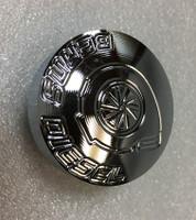 04.5-10 Duramax Resonator Plug