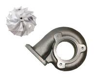94-97 Power Stroke 1.0 Quick Spool Kit
