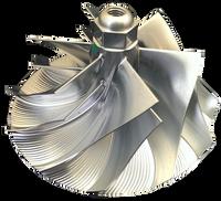 99.5-03 Power Stroke 1.0 Quick Spool Kit