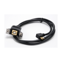 PHP Hydra USB Extension Cable