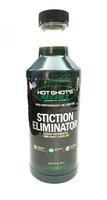 Hot Shot's Secret Stiction Eliminator 1qt