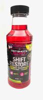 Hot Shot's Secret Shift Restore  16oz