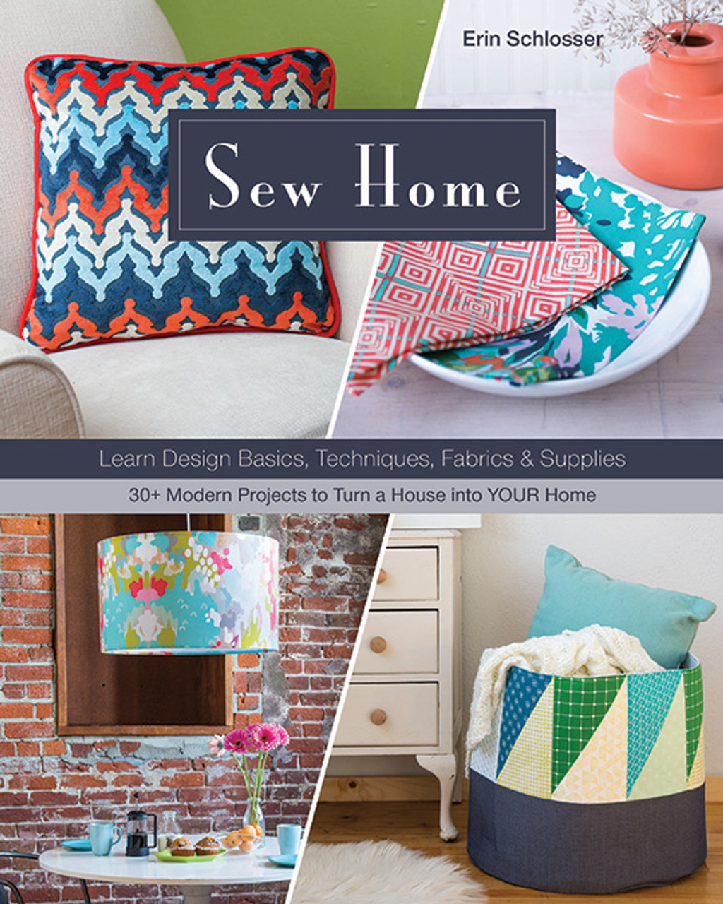 Sew Home