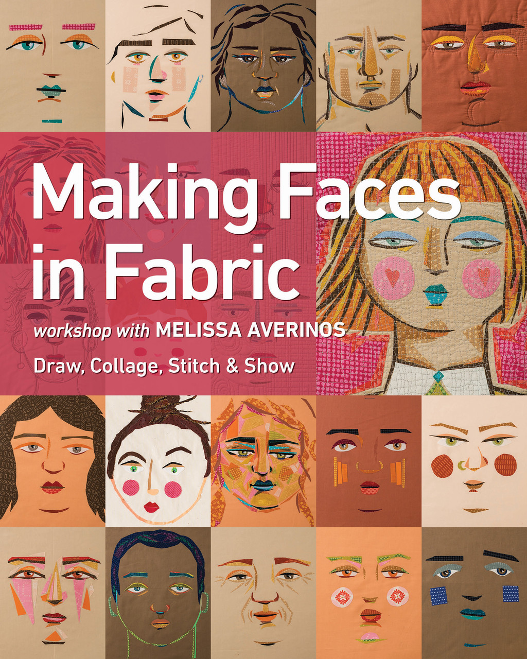 Faces download making free ebook
