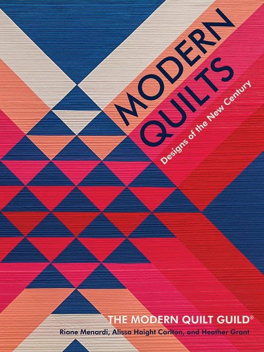Modern Quilts Blog Tour Kickoff C Amp T Publishing