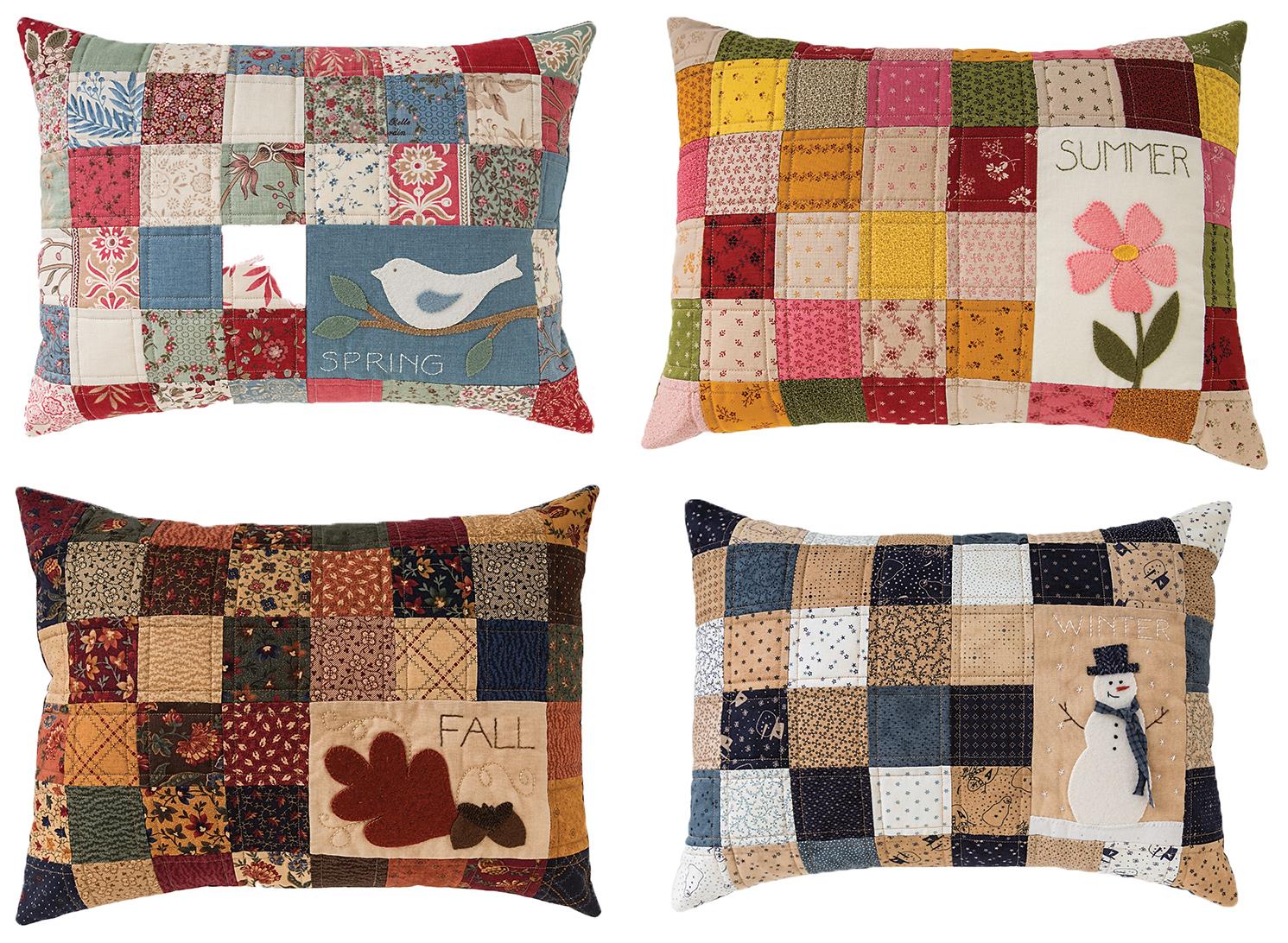 113089-pillows.jpg