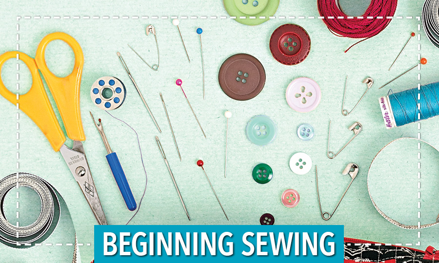 2020-website-banners-beginning-sewing-2.jpg