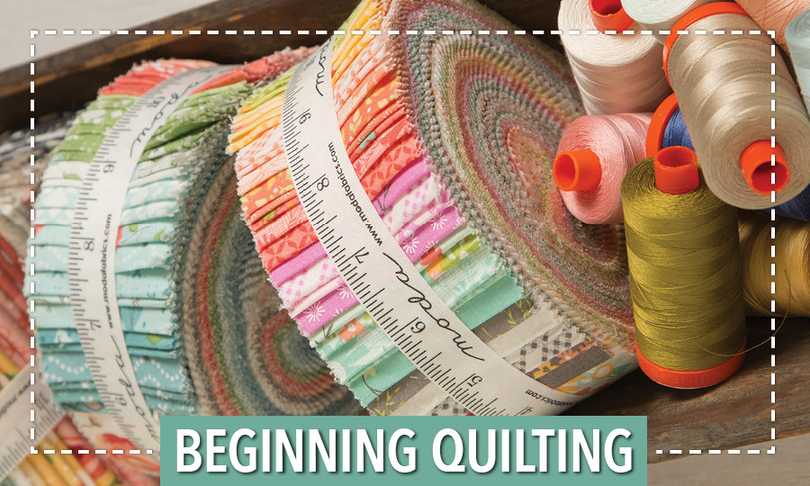 2020-website-banners-beginnning-quilting-2.jpg