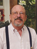 Thom Atkins