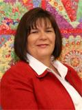 Anelie Belden