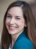 Rebecca Bryan