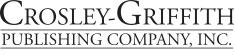 crosleygriffith-logo-outlines.jpg