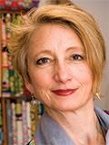 Kathy Doughty