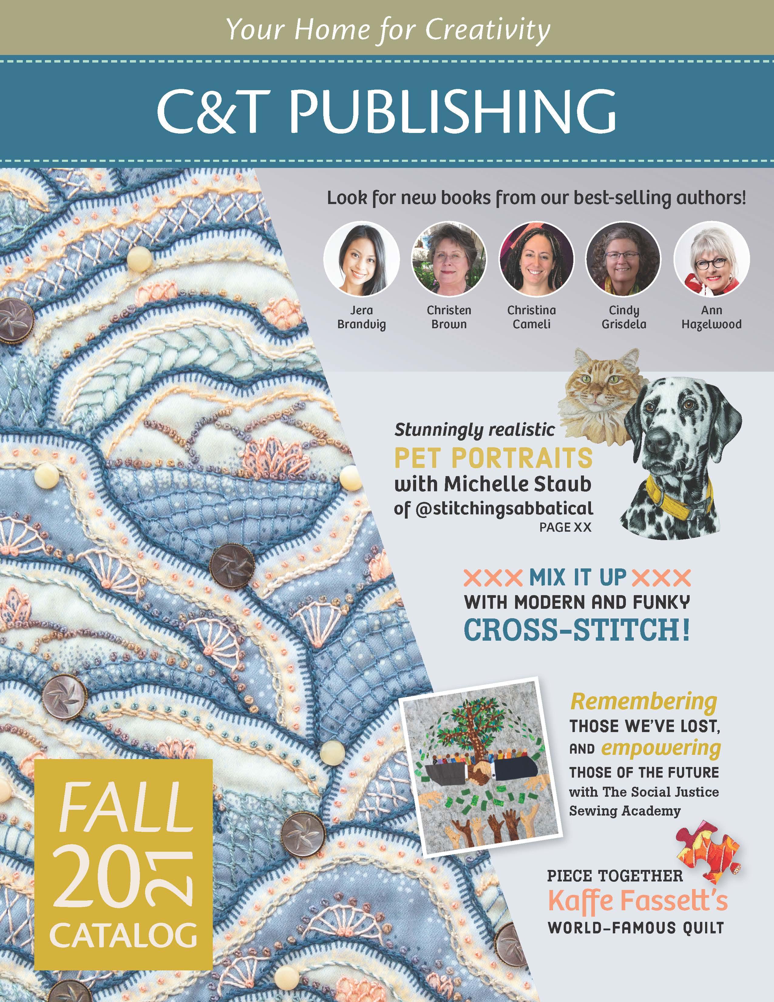 f21-catalog-frontcover.jpg
